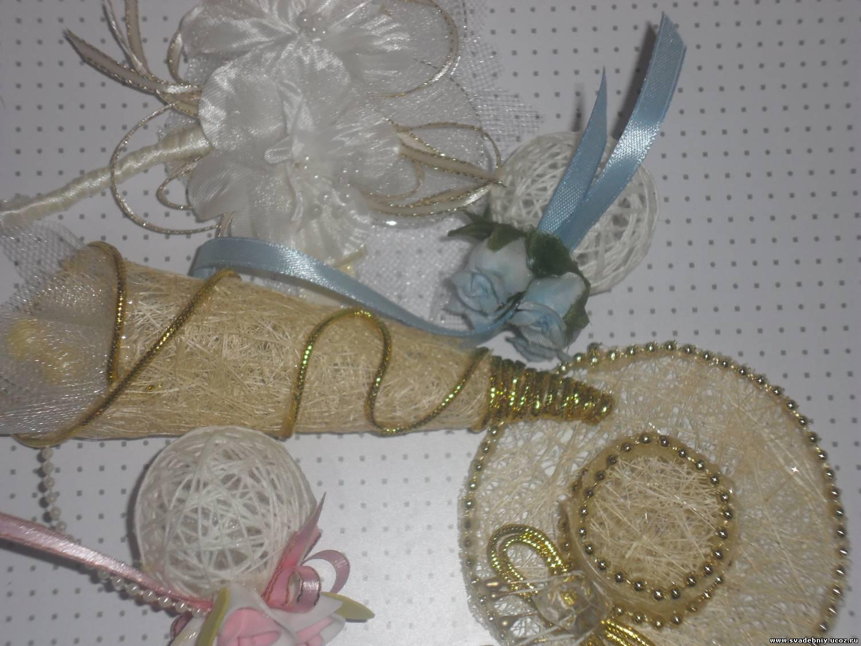Декорированиерамок своими руками ракушками